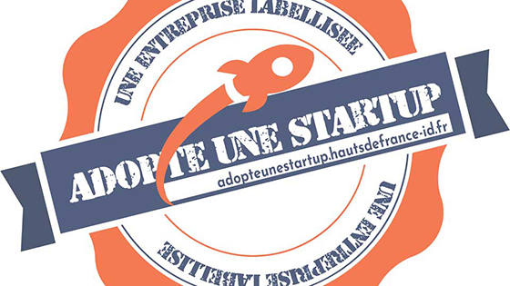 Connaissez vous «Adopte une Startup» ?