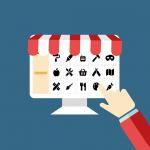 5 Bonnes raisons de favoriser les achats locaux en B2B !