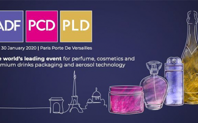 Salon ADF&PCD