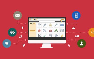 TPE/PME: En route vers la transformation digitale avec Huggii