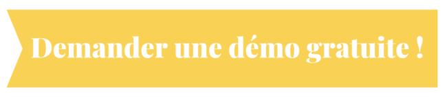 Ecommerce, La Vente En Ligne, Vente En Ligne