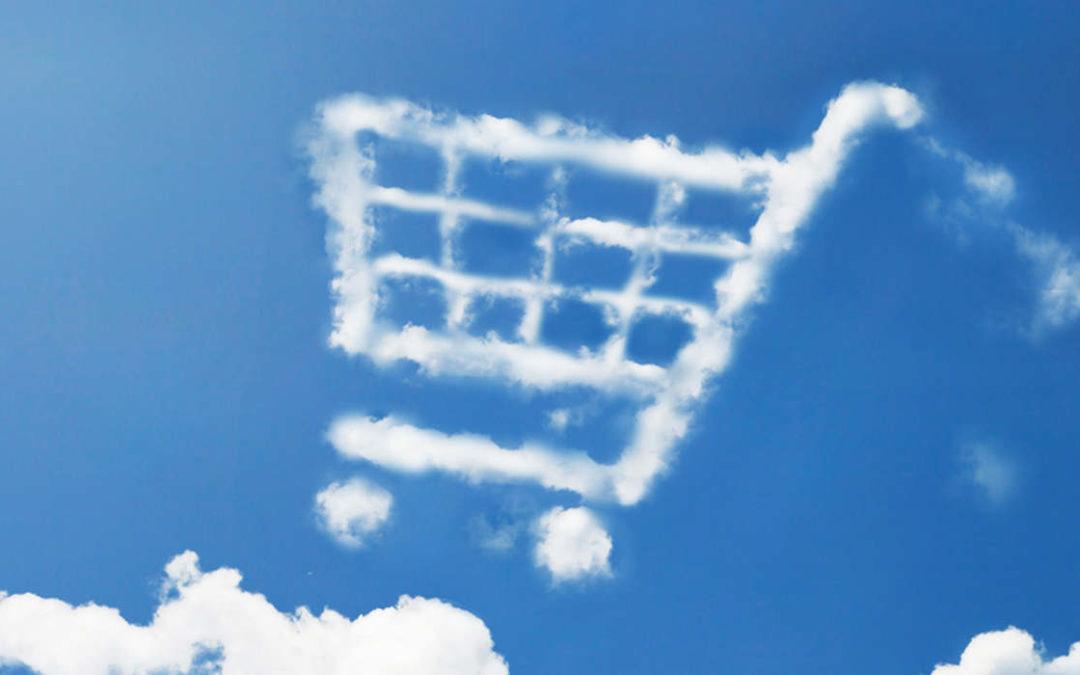 Les différentes solutions e-commerce pour vendre sur internet