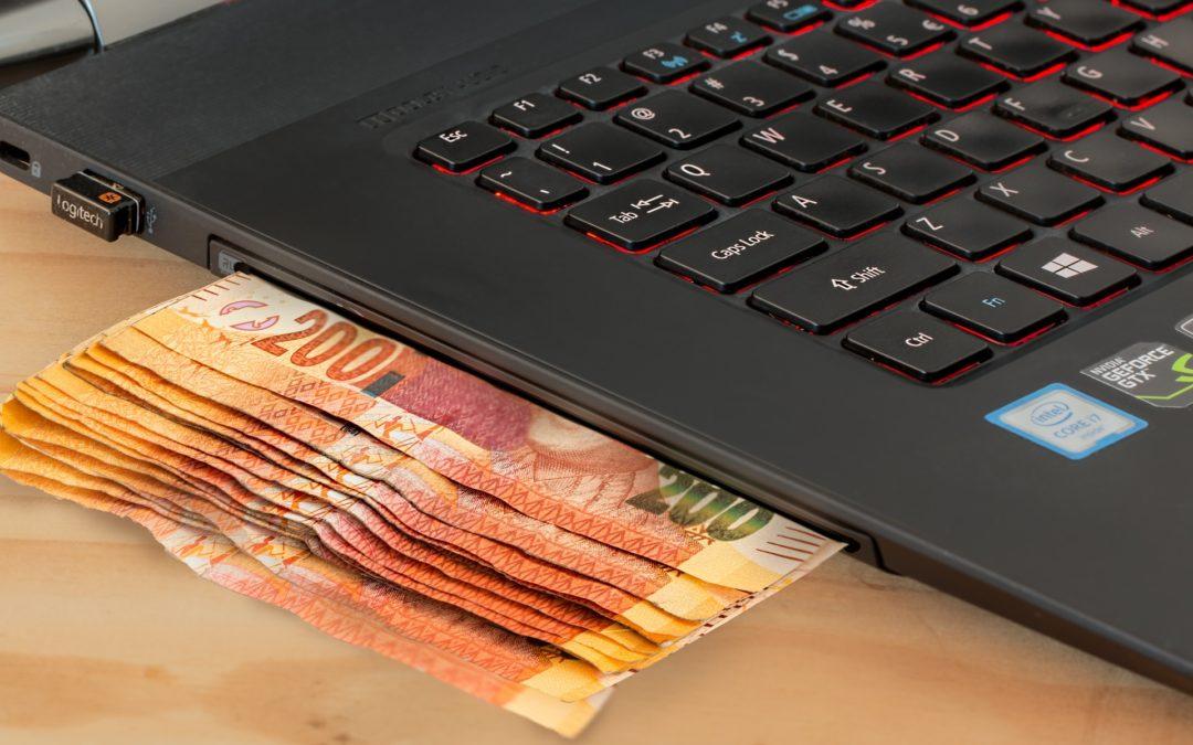 Pourquoi les acheteurs professionnels B2B préfèrent acheter en ligne ?