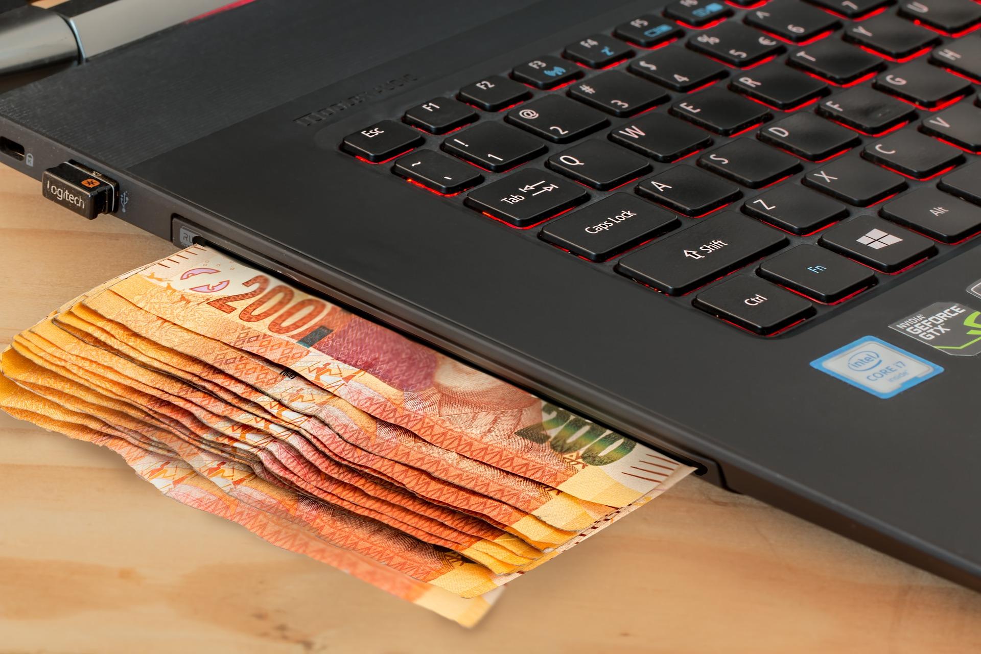 le e-commerce en B2B