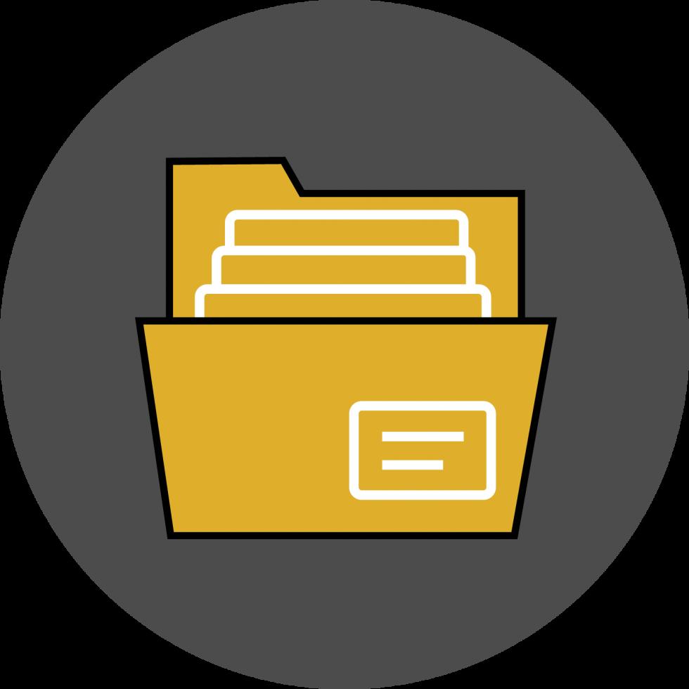 Collecte de vos données
