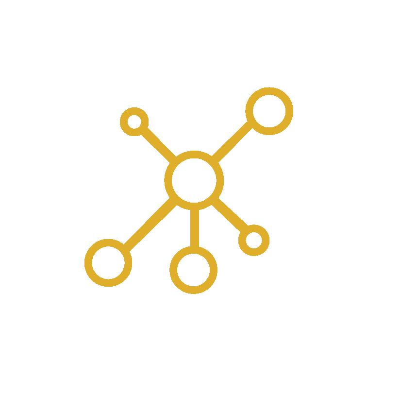 connexion aux outils