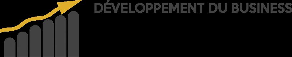 développement du business