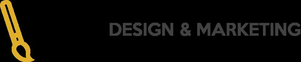 Design et marketing