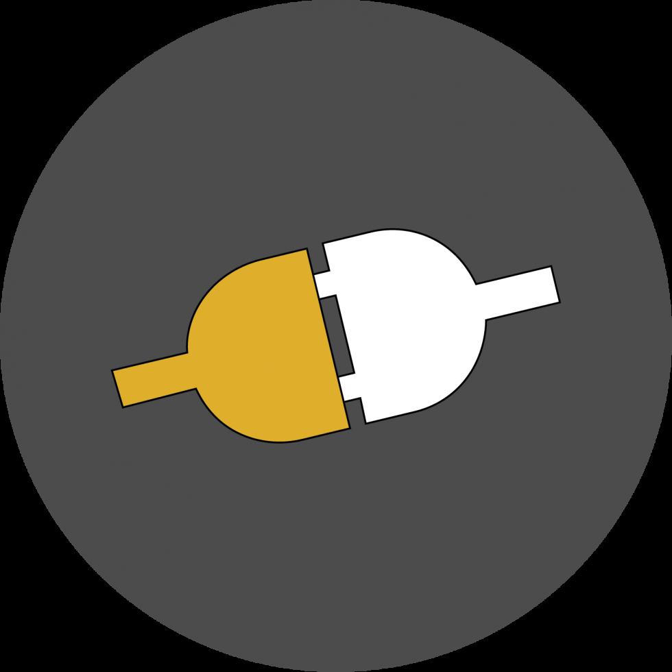 Connexion à vos outils
