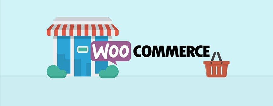 La plateforme e-commerce B2B woocomerce