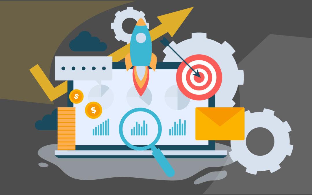 Comment gagner du temps dans sa gestion commerciale B2B ?