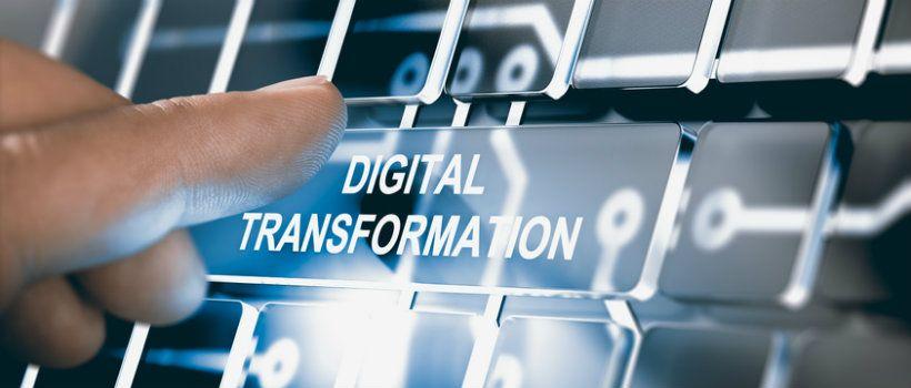 Transformation digital de la vente aux comités d'entreprise