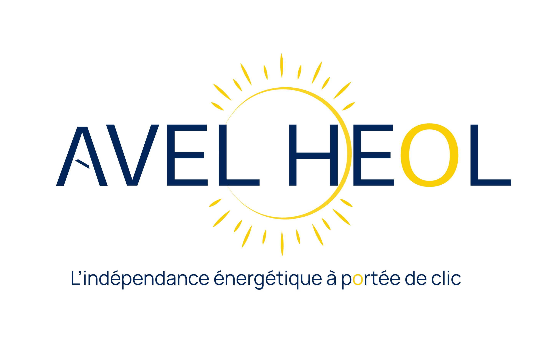 Logo-Avel-Heol