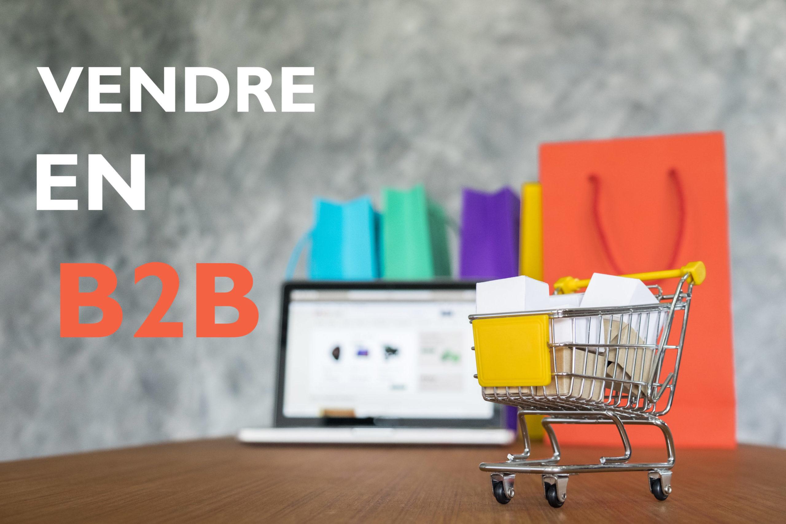 vendre-en-b2b