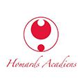 Logo Homards Acadiens