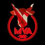 Logo de Mva Lomme